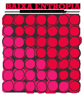 Baixa Entropia